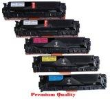 Neuer Laser Toner Cartridges für Canon Fx3