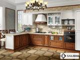 الحديث صفحة Google الرئيسية أثاث الفندق جزيرة الخشب مطبخ مجلس الوزراء