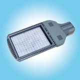 Luz de rua 120W Eco-Friendly do competidor com Ce
