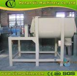 Misturador de aço inoxidável de alta qualidade com aprovado pela CE