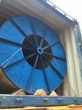 6201 alle Aluminiumlegierung-Leiter (AAAC)