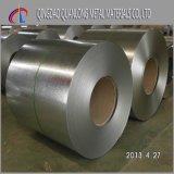 Aluzinc Steelcoil/bobina de aço de alumínio/bobina de aço do Galvalume