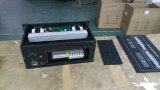 12 CH DMXの調光器Pack/DMXのコントローラ