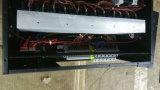 12 het Schemerigere Controlemechanisme Pack/DMX van CH DMX