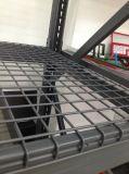 Mensola resistente del collegare del magazzino di Yd-001b