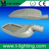 좋은 품질 러시아를 위한 옥외 SMD LED 가로등 IP65 도로 빛 Ml Hc 시리즈