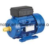 Moteur monophasé de condensateur courant à vendre avec ce (MY63M1-2)