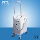Beauty Appliance 1550nm láser eliminación de arrugas Pigmentación Removal Machine