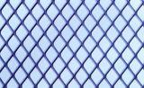 Wire Mesh élargi