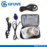 Gf302D de Multifunctionele Proefbank van de Meter van de Energie