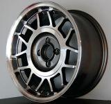 Rueda de aleación de aluminio Rotiform réplica para coches