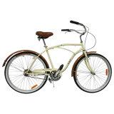 """26 De bonne qualité"""" mâle Beach Cruiser Bicycle (FP-BCB-C052)"""