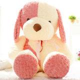 Cute Pet Animals Peluche souple peluche jouet peluche pour enfants