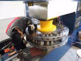 펀치 구멍 Amada를 위한 T30 CNC 포탑 펀칭기