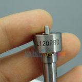 Gicleur courant de longeron de L120pbd Delphes L120prd F1595 pour l'injecteur Ejbr04001d Ejbr01801A Ejbr01801z de Renault Nissan 1.5L
