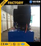 الصين [س] [إيس] [6-51مّ] [فينّ] قوة أسلوب خرطوم هيدروليّة [كريمبينغ] آلة