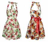 Tir réel ! -Femmes robe robe robe de soirée, Fasion, du vêtement