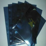 ESD van de Verkoop van fabrikanten de Antistatische Postzak voor directe bestelling Van uitstekende kwaliteit van de Zak van de Beveiliging