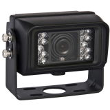 High Definition Camera (Model를 가진 7inch Truck Rear View System: DF-7270371)