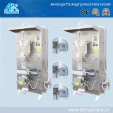 Таблица воды упаковочные машины/Саше воды машина/Bag воды машина