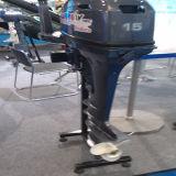 Gebruikte YAMAHA Buitenboordmotoren 2 Slag 30HP