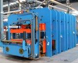 Textilecore/linha de produção de aço da correia transportadora