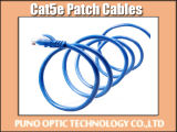 Cat5e CAT6 UTP CAT6un câble LAN FTP