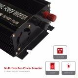 AC 순수한 사인 파동 500watt 작은 힘 변환장치에 DC