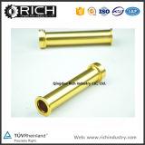Abbassare Receiver/Ar 15 Receiver/CNC più basso Ar15/Ar-15/Ar 15 più basso/manicotto d'acciaio delle parti/accoppiamento di pezzo fucinato Part/Ar 15