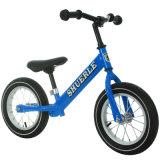 Los niños de OEM/ODM Primer Balance de bicicletas bicicleta Bicicleta corriendo