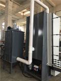 Het muti-Kanon van de Levering van de fabrikant het Verticale AutoGlas die van het Vlekkenmiddel van het Stof Machine zandstralen