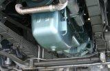 Sinotruk HOWO 6X4 Veículo pesado 290-420hp/cabeça do trator/ Máquina do Trator