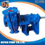Massen-Pumpen-Schlamm-Pumpen-Schleuderpumpe