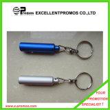 Lampe torche à LED haute puissance de l'aluminium (EP-T7531)