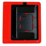 Lancez le connecteur X431 Idiag Auto Scanner Diag pour iPhone/iPad