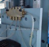 router di CNC 3D per la tagliatrice di legno
