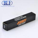Губная помада ящики/ Документ губная помада ящики (BLF-PBO018)