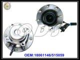 Vorderes Rad-Naben-Peilung (18061146) für Gmc/Chevrolet