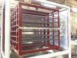 Wld7200スプレー・ブースのための電気暖房棒