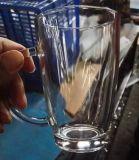ビールのジョッキのコップのよい価格のガラス製品Sdy-J0006