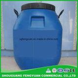 Waterdichte Deklaag van Js van het Cement van het Polymeer van de Muur van de Badkamers van de keuken de Buiten