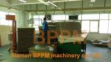 Levantador de papel automático lleno para la máquina que corta con tintas (LDX-L930)