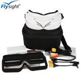 Beste Beschermende brillen Flysight Draadloze 3D/2D Fpv met DVR
