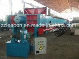Filtre à membrane automatique le plus vendu