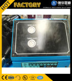 2 Zoll-nagelneuer hydraulischer Schlauch-quetschverbindenmaschine für Gummischlauch mit bestem Preis