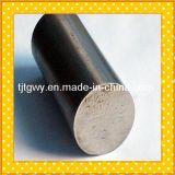 Barra di angolo dell'acciaio inossidabile, angolo Rod dell'acciaio inossidabile