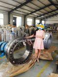 Wqk, das 230/710 kugelförmige Ca/W33 Rollenlager-Walzen-Peilung trägt