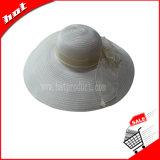 ليّنة قبّعة فصل صيف قبّعة إمرأة قبّعة