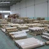 Rete metallica del tessuto normale dell'acciaio inossidabile 316