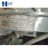 Nie-verwendeter Cummins-Gasbewegungsmotor CGe280-30 auf Lager auf Verkauf